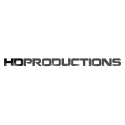 Hdproductions