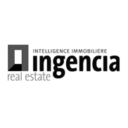 Ingencia Real Estate Paris